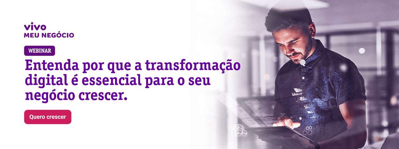 Webinar | Transformação digital é essencial_V1